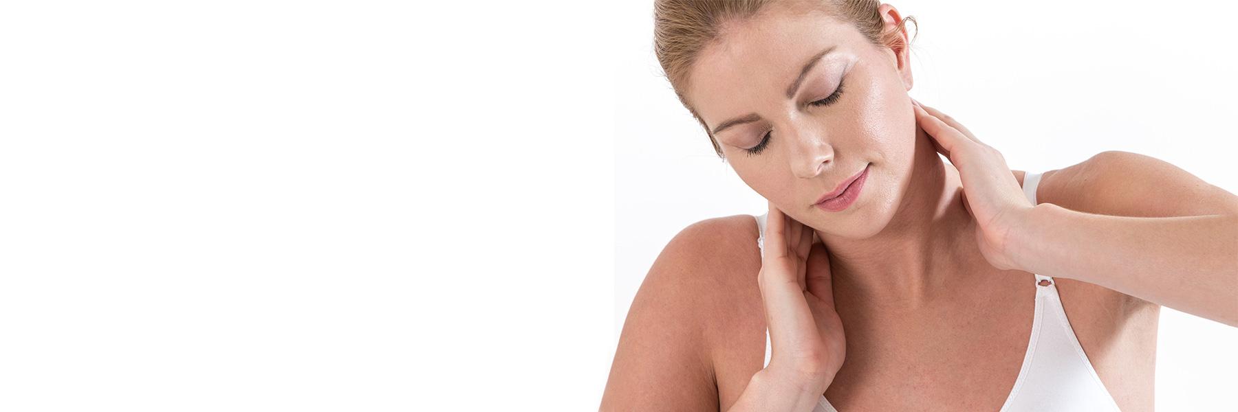 arthrose-cervicale