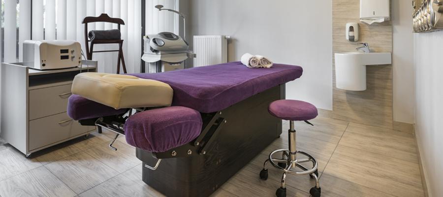 Bien choisir ses accessoires de massage