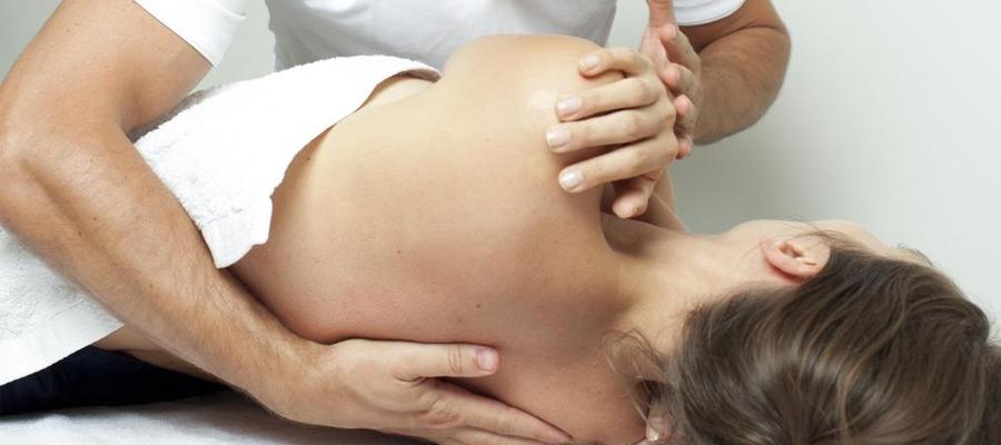 Problèmes de dos : trouver un ostéopathe compétent à Perpignan
