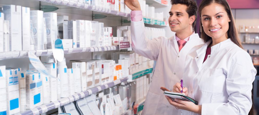 Comment s'informer sur les pharmacies de garde à Lyon ?