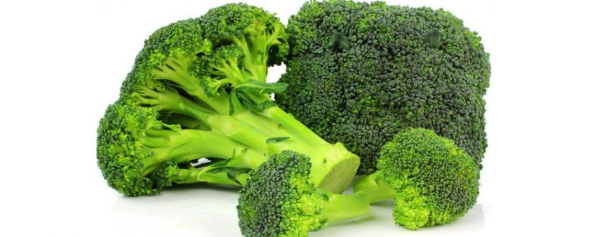 Du brocoli pour lutter contre l'arthrose?