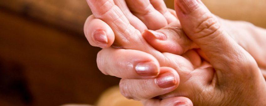 Quels sont les symptômes de l'arthrose cervicale?
