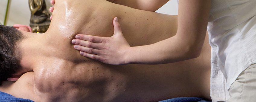 L'ultrason : comment s'en servent les kinés ?