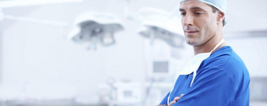 Dans quels cas faire recours à l'orthodontie?
