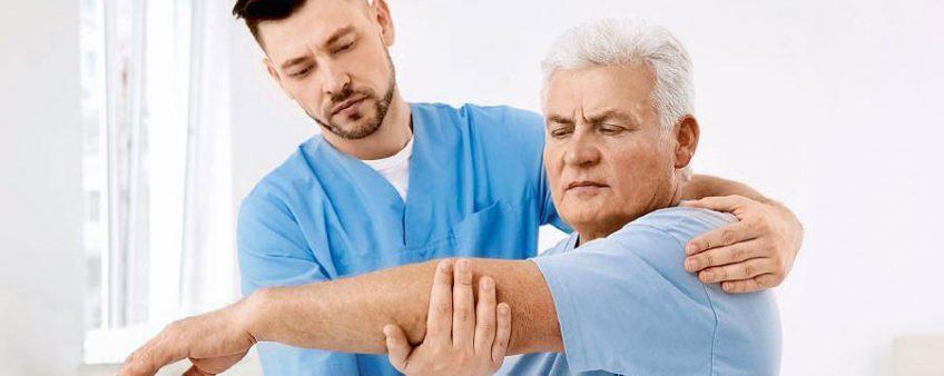 Peut-on pratiquer le sport après une séance d'ostéopathie ?